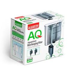 Aquawing - AQUAWING AQF380 Slim Şelale Filtre 3,5W 380L/H