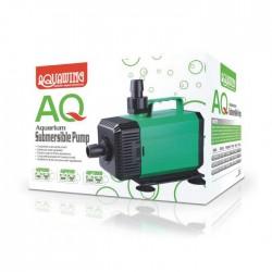 Aquawing - AQUAWING AQP10000 Sump-Kafa Motoru 135W 5500L/H