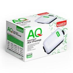 Aquawing - AQ 848 Çift Çıkışlı Hava Motoru 10w