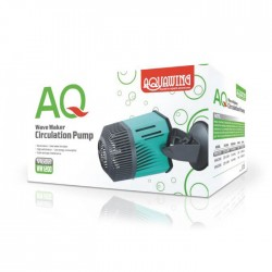 Aquawing - AQUAWING WM1200 Sirkülasyon Motoru 18W 12000L/H