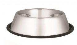 Fatih-Pet - ASR-8 Oz Çelik Mama Kabı