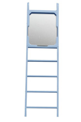 Kardelen - Aynalı Merdiven 10 lu