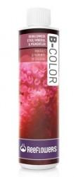 Reeflowers - B-Color 250 ml.