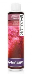 Reeflowers - B-Color 250 ml.