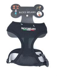 Little Friends - Bacco Milano Göğüs Tasma Orta