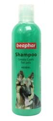 Beaphar - Beaphar Bitkisel Köpek Yağlı Cilt Şampuanı 250ml
