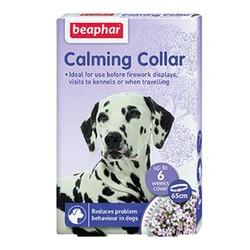 Beaphar - Beaphar Calming Collar Köpek Sakinleştirici Tasma