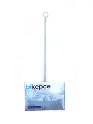 Fatih-Pet - BiKepçe no3 13x9cm