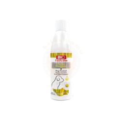 BioPetActive - Bio PetActive Puppy Shampoo - Papatya Özlü Yavru Köpek Şampuanı 250 ml