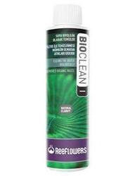 Reeflowers - BioClean I 85 ml
