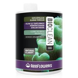 Reeflowers - BioClean II 1 L