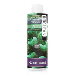Reeflowers - BioClean II 250 ml