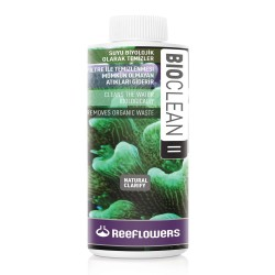 Reeflowers - BioClean II 500 ml