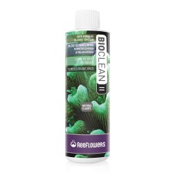 Reeflowers - BioClean II 85 ml