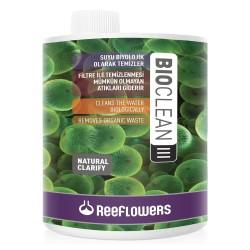 Reeflowers - BioClean III 1 L