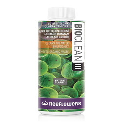 Reeflowers - BioClean III 500 ml