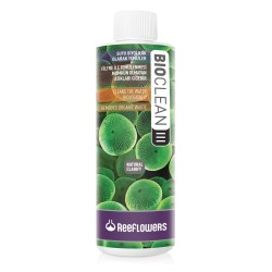Reeflowers - BioClean III 85 ml