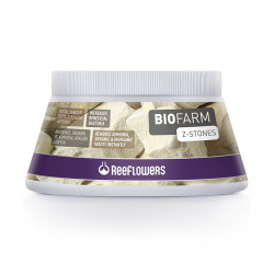 Reeflowers - Biofarm Z-Stones 1000 ml