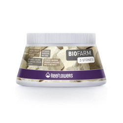 Reeflowers - Biofarm Z-Stones 500 ml