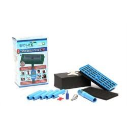 Biolife - Biolife Yüzen Akıllı Filtre C160