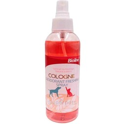 Fatih-Pet - Bioline 2138 Parfüm Cologne 207ml