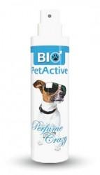 BioPetActive - BioPetActive Parfüm Crazy 50 ml