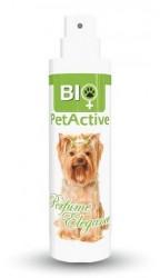 BioPetActive - BioPetActive Parfüm Elagance 50 ml