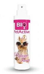 BioPetActive - BioPetActive Parfüm Fancy 50 ml