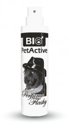 BioPetActive - BioPetActive Parfüm Flashy 50 ml
