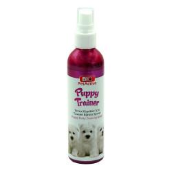 BioPetActive - BioPetActive Puppy Trainer - Yavru Köpek Tuvelet Eğitim Spreyi 100 ml