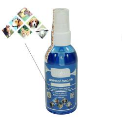 Bioxi - Bioxi Animal Health Deri Bakım Solüsyonu 150 ml