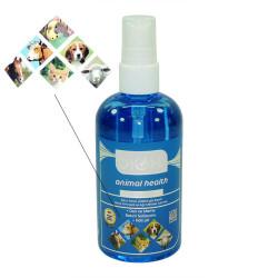 Bioxi - Bioxi Animal Health Deri Bakım Solüsyonu 250 ml