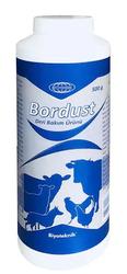 Biyoteknik - Biyo Bordust - Kedi&Köpek Deri Bakım Tozu 500 gr