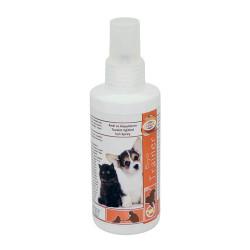 Biyoteknik - Biyo Trainer Köpekler İçin Çiş Eğitim Sprey 100 ml