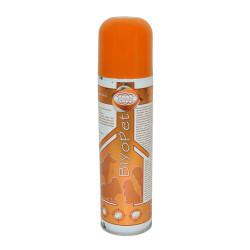 Biyoteknik - Biyopet Aerosol Köpek Dış Prazit Spreyi 150 ml
