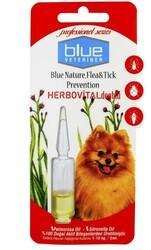 Blue Veteriner - Blue Veteriner 1-10 Kg Köpek Deri ve Tüy Bakım Ürünü