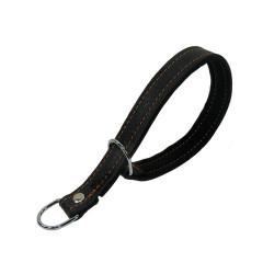 Fatih-Pet - Boğma Köpek Eğitim Tasması 25mm/50 cm