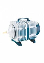 Boyu - BOYU ACQ-003 Electro Magnetic Hava Kompresörü 50L/min 35W