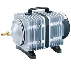 Boyu - BOYU ACQ-009 Electro Magnetic Hava Kompresörü 160L/min 105W