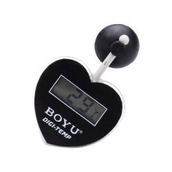 Boyu - Boyu BT-08 Digital Termometre