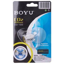 Boyu - BOYU CO-100 Diffuser - Karbondioksit Dağıtıcı