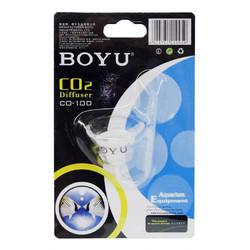 Boyu - BOYU CO-100 Karbondioksit Dağıtıcı CO2 Diffuser