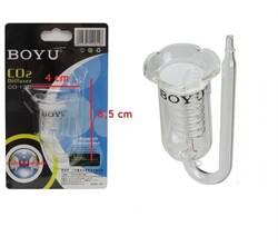 Boyu - BOYU CO-150 Karbondioksit Dağıtıcı CO2 Diffuser