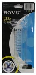 Boyu - BOYU CO-170 Karbondioksit Dağıtıcı CO2 Diffuser