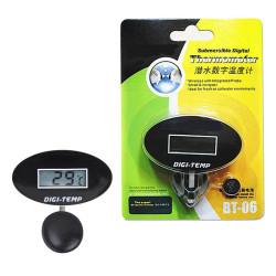Boyu - Boyu BT-06 Digital Termometre