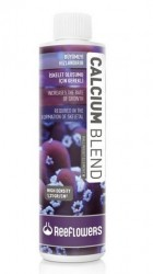 Reeflowers - Calcium Blend - BallingSet Element 2 - 500 ml.