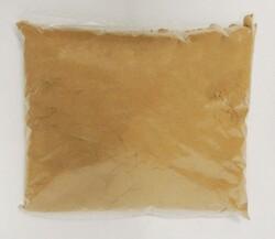 White Balance - Yavru Balık Yemi 300-500 Mikron 1 Kg