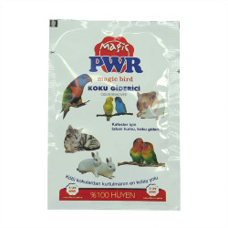 Fatih-Pet - Magic Powder Koku Giderici 30x10g
