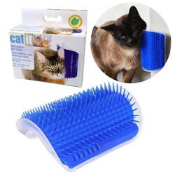 Fatih-Pet - Cat it Catnipli Kedi Kaşınma Aparatı