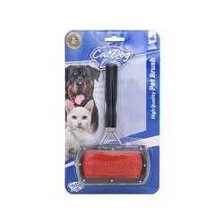Cat&DogLife - 201475 CATDOGLİFE Kedi ve Köpekler için Çift Taraflı Fırça